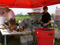 Making_biodiesel_2008