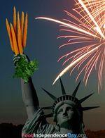 FoodIndependenceDay_statueofliberty