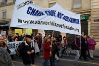 Owinfs climate banner