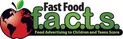 FastFoodFACTS_Logo