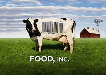 Food Inc Big