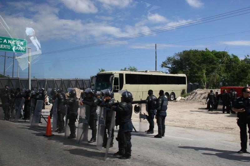 Cancun 2 003