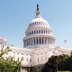 Congress_250