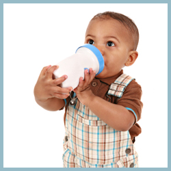 ToddlerWithBottle250