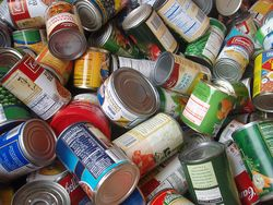 Canned food_flickr_istorija