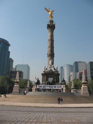 0712_mexicanangel
