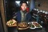 Kunming_food1