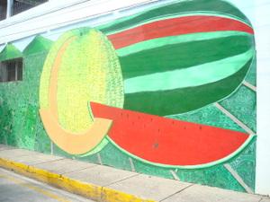 Melon_mural_jpeg