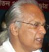 Farhadmazhar_2