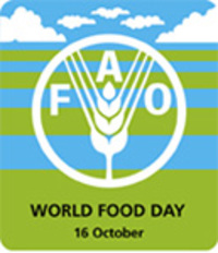 World_food_day_fao